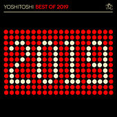 Yoshitoshi: Best of 2019 de Various Artists
