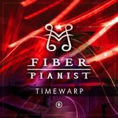 Timewarp (Sub Focus Cover) by The Fiber Pianist