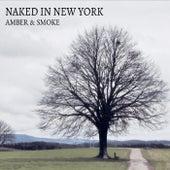 Naked in New York de Amber