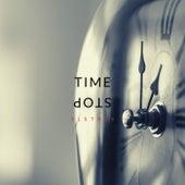 Time Stop by Slstrss