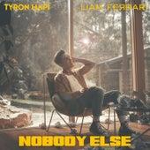 Nobody Else de Liam Ferrari