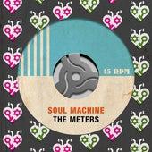 Soul Machine de The Meters