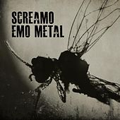 Screamo Emo Metal by Various Artists