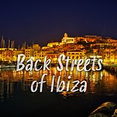 Back Streets of Ibiza de Various Artists