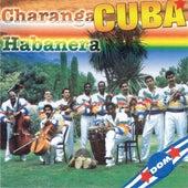 Cuba de Charanga Habanera