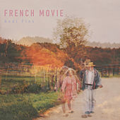 French Movie by Andi Fins