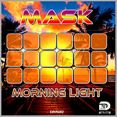 Morning Light by Mask