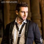 O Criador do Beijo de Leo Fernandes