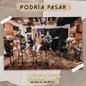 Podría Pasar (En Vivo) by Playa Limbo