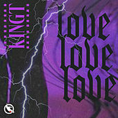 Love by King Tee
