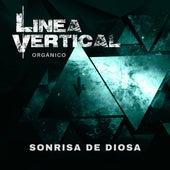 Sonrisa de Diosa by Linea Vertical