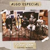 Algo Especial (En Vivo) by Caztro Playa Limbo