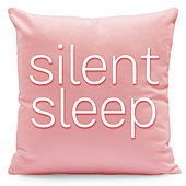 Silent Sleep by Various Artists