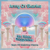 Un Triste Reggaeton de Army of Skanks