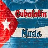 Cubanitos music von Artisti Vari