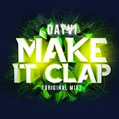 Make It Clap de Dayvi