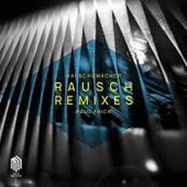 RAUSCH (Paul Frick Remixes) by Kai Schumacher