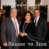 Reason to Sing by Mike Blanton