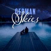 German Skies by Various Artists