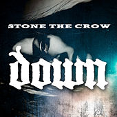 Stone the Crow by Down