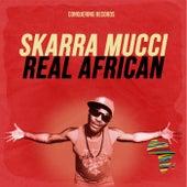 Real African de Skarra Mucci