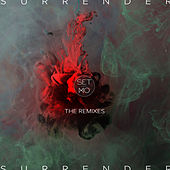 Surrender: The Remixes by Set Mo