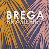 Brega Brasileiro de Various Artists