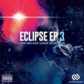 Eclipse EP 3 by Various Artists