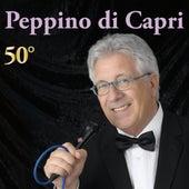 50° by Peppino Di Capri