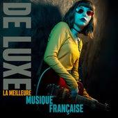 De Luxe: La meilleure musique française de Various Artists