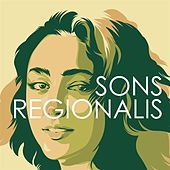 Sons Regionais de Various Artists