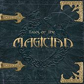 Tales Of The Magician von The Magician