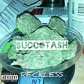 Succotash by Reckless