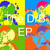 The Drb EP by Aiden