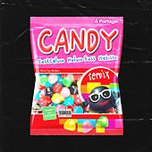 Candy by Matisse