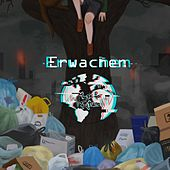 Erwachen by Music for Future