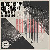 Get Down on It de Block and Crown