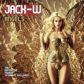 Angels (The Definitive Tribute to Robbie Williams, Vol. 2) de Jack W