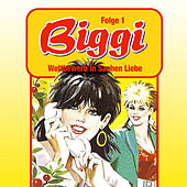 Folge 1: Wettbewerb in Sachen Liebe de Biggi