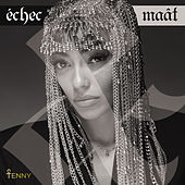 Echec & Maât by Tenny
