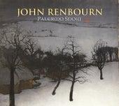 Palermo Snow by John Renbourn