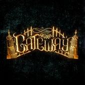 Point of No Return de Gateway