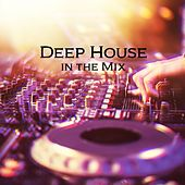 Deep House - In the Mix de Various Artists
