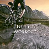 Uphill Workout de Various Artists