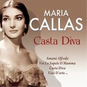 Casta Diva von Various Artists