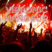Vibronic Handsup by Various Artists