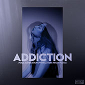 Addiction von Noize Generation