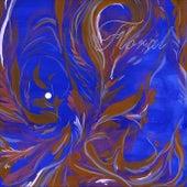 Floral LP by Floral