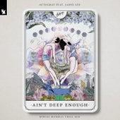 Ain't Deep Enough (Bonsai Mammal Chill Mix) de Autograf