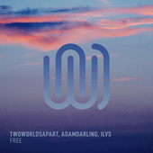 Free von Two Worlds Apart